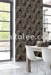 940114_1 FACTORY III Wallpaper (European)