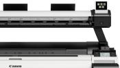 """imagePROGRAF TM-5300 MFP L36ei (36"""" 5 COLOUR) 5 Colours (CAD / GIS / Poster) Canon Large Format Printers / Plotters"""