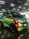 Car Wash CAR WASH Car Wash, Polishing and Waxing