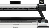 """imagePROGRAF TM-5200 MFP L24ei (24"""" 5 COLOUR) 5 Colours (CAD / GIS / Poster) Canon Large Format Printers / Plotters"""