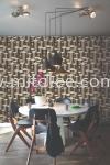 5713-5 Elysium Wallpaper (Korea)