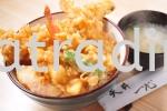 TSM-021  Nobashi Ebi 41-50 (Halal) Prawn Frozen Seafood