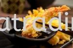 DK0005 Kikkoman Tempura & Noodles Tsuyu 2Ltr �f字浓缩多用途�u油 Seasoning & Sauces