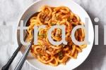 DO0023 Otafuku Kimchi Sauce 2.2kg 多福日式泡菜酱 (Halal)  Seasoning & Sauces