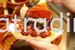 XK014 Otafuku Takoyaki Sauce 2.3kg - (Halal)  Sauces Seasoning & Sauces