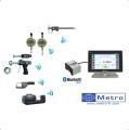 M400 - Wireless Applications