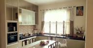 PUTRAYAJA PRESINCT 10 PUTRAYAJA PRESINCT 10 Interior Design