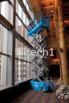 Scissor Lift GS-3232 Scissor Lift