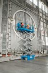 Scissor Lift GS-3246 Scissor Lift