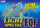 LIGHT SPECIAL - Light Jig Assist Hook JIGGING ASSIST SENSES