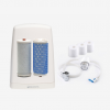 AQUASANA AQ-4000W-DVPI (Latest Model) Water Filter Water Purifier - NSF Certified (2 Years Housing Warranty)  Drinking System