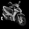 Wave 125i (New) CUB Honda Moped