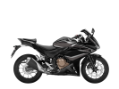 CBR500R Sport Honda Big Bike
