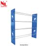 Test Sieves - NL 1010 X Aggregate & Rock Testing Equipments