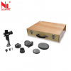 Brinell Hardness Tester - NL 6004 X / 001 Steel Testing Equipments