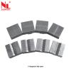 Universal Testing Machine 600 kN - NL 6000 X / 014 Steel Testing Equipments
