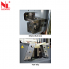 Universal Testing Machine 1200kN - NL 6000 X / 017 Steel Testing Equipments