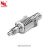 Universal Tensile Machine 5kN - NL 6000 X / 021 Steel Testing Equipments