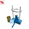 Marshall Compactor - NL 2000 X / 006 Bitumen & Asphalt Testing Equipments
