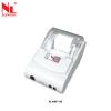 Concrete Compression Machine 2000kN- NL 4000 X / 032 Concrete Testing Equipments