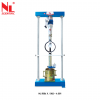 In-Situ CBR Apparatus - NL 5006 X / 002 Soil Testing Equipments