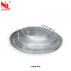 Plate Bearing Equipment - NL 5010 X / 002 Soil Testing Equipments