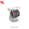 Motorised Vertical Extruder - NL 2033 X / 001 Soil Testing Equipments