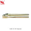 JKR Probe Apparatus - NL 5009 X / 002 Soil Testing Equipments