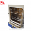 Drying Oven 65L & 125L - NL 1017 X / 007 & 008 Aggregate & Rock Testing Equipments