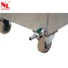 Solvent Recovery Still Apparatus - NL 2036 X / 004 Bitumen & Asphalt Testing Equipments