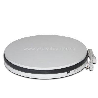 14001-Auto Rotate Display Stand-45cm
