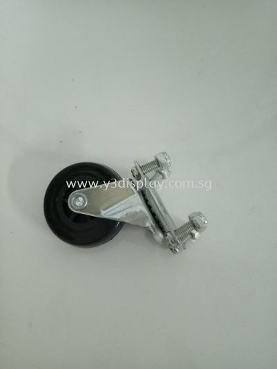 80148-ROLLER FOR TL-2(XL)H/BASKET-PC