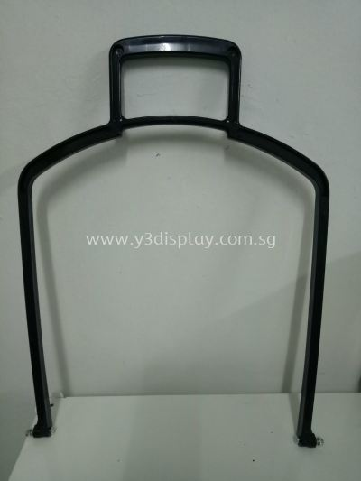 80149-HANDLE FOR TL-2(XL)HANDLE BASKET-PC