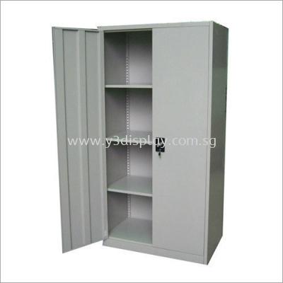 63042-180HX90LX45D CM FILE CABINET-SWING DOOR