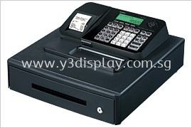 60203-SE-S100-MD Cash Register