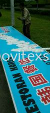 LED signboard can give you a quality and brightness view (click for more detail) Signboard / Lighting Signboard