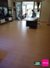 FC 1052 (SHERBOURNE MAPLE) - 8mm Floor Culture AC3 ; 8mm/12mm Laminate Flooring