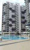 Nusa Heights Apartment Others