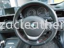 BMW F30 INTERIOR DESIGN Car Interior Design