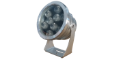 JDC LED Underwater Light Underwater Light