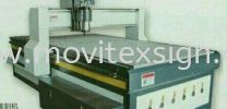 Production Equipment Laser cut n  engraving (click for more detail) Production Equipment