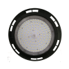 LED High Bay ( C Series) LED High Bay (C Series) INDUSTRIAL LUMINAIRES