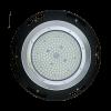 LED High Bay ( C Series) LED High Bay (C Series) INDUSTRIAL LUMINAIRES