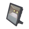 LED Flood Light (S Series) LED Flood Light (S Series) OUTDOOR LUMINAIRES
