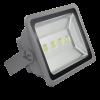 LED Flood Light (C Series) LED Flood Light for Billboard LED FOR SIGNAGE