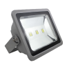 LED Flood Light (C Series) LED Flood Light for Billboard LED FOR SIGNAGE