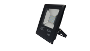 JDC LED Flood Light Flood Light