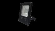 JDC LED Flood Light Flood Light