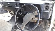 CABIN TOYOTA HIACE YH80  TOYOTA CABIN TOYOTA Lorry Spare Parts