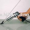 WINNING PVC Welder 750w 0.4Bar 0~400°C 80L/min 9kg NT-WJ25S Welding Machine (PVC Welding)